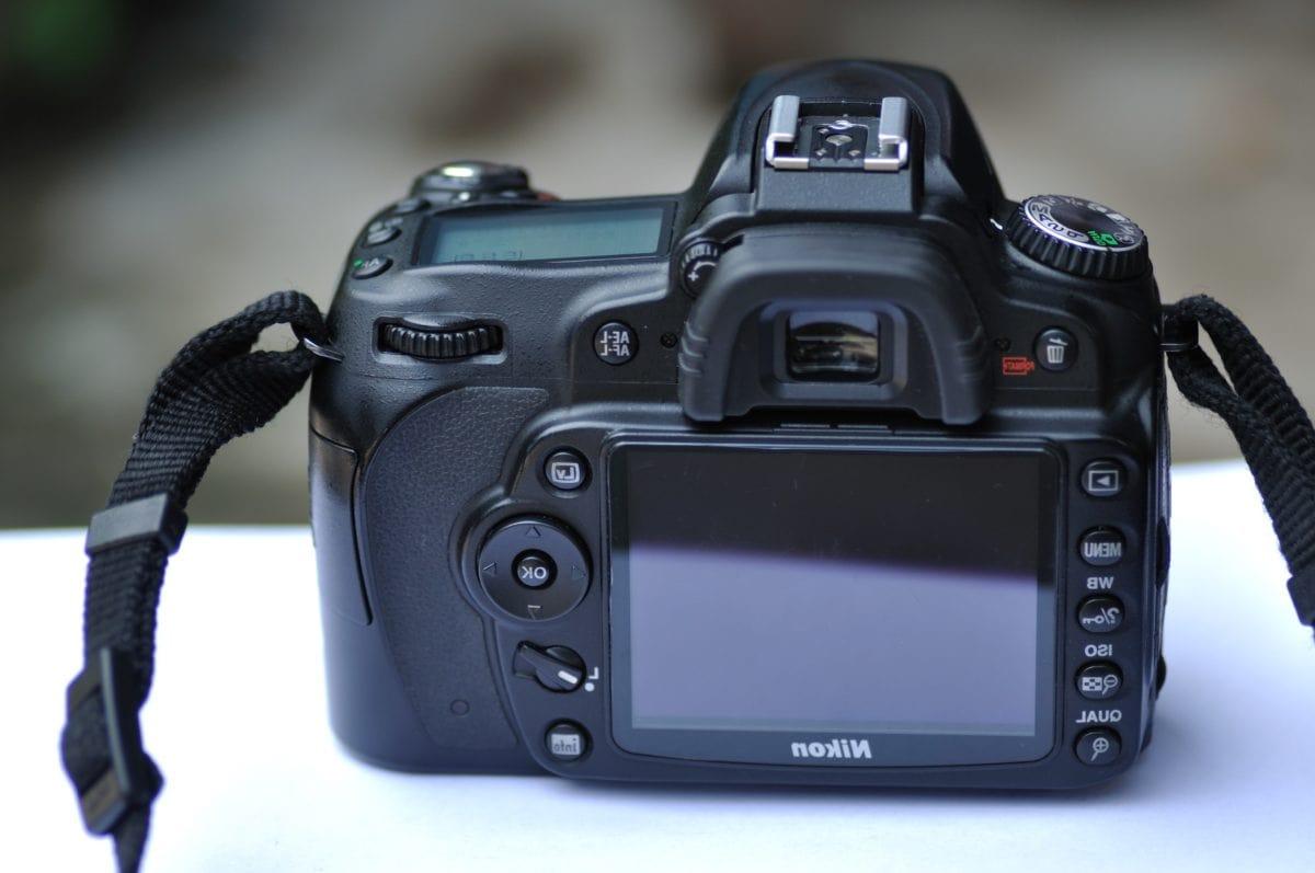 studio photo, photographie, film, appareil photo, équipement, technologie, Zoom, objectif