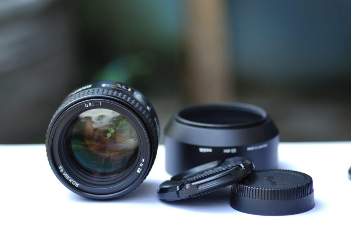 Φωτογραφικό στούντιο, φωτογραφία, φωτογραφική μηχανή, Εξοπλισμός, φακός, διάφραγμα, ζουμ, εστίαση