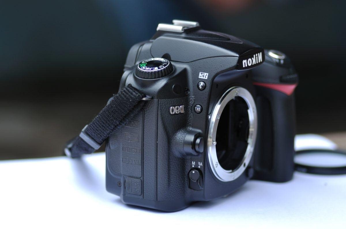 カメラ, フォト スタジオ, 写真, 絞り, レンズ, 備品, 技術, ズーム