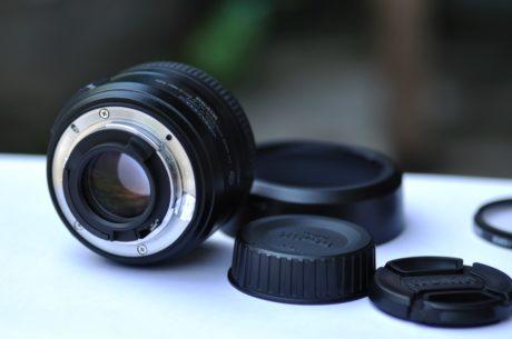 Öffnung, Objektiv, Ausstattung/Geräte, Verkleidung, Kamera, Technologie, Zoom, Fokus