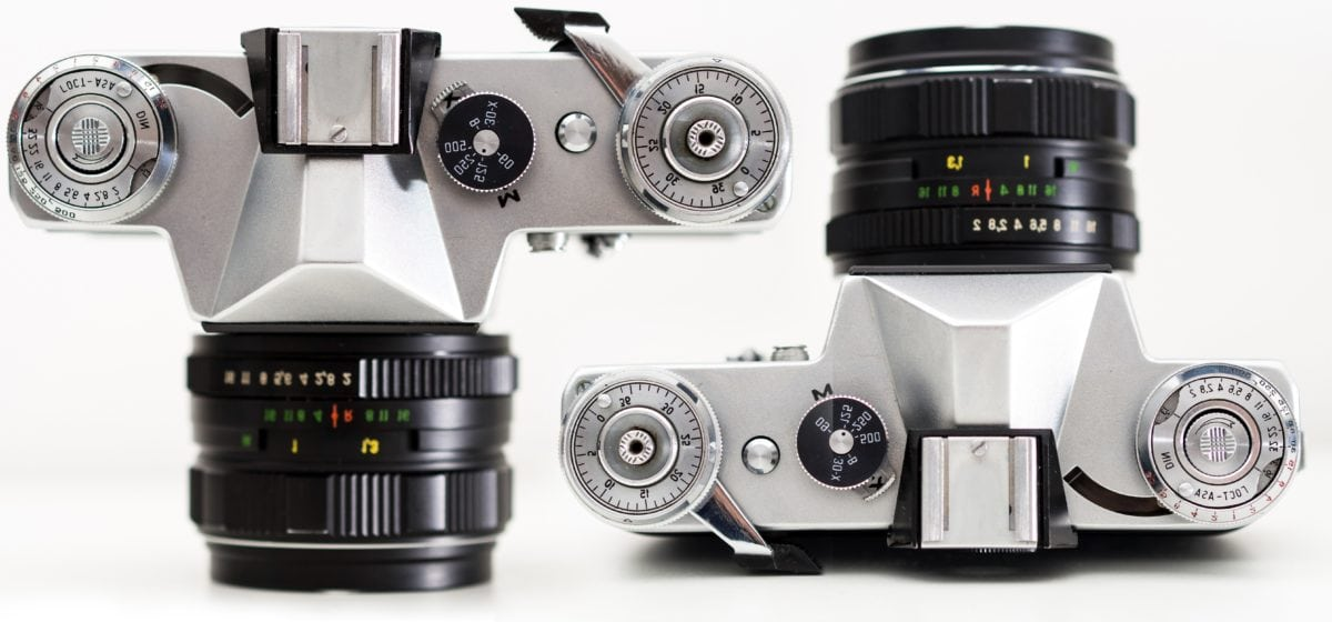 camera, object, professional, snapshot, equipment, zoom, lens, photography