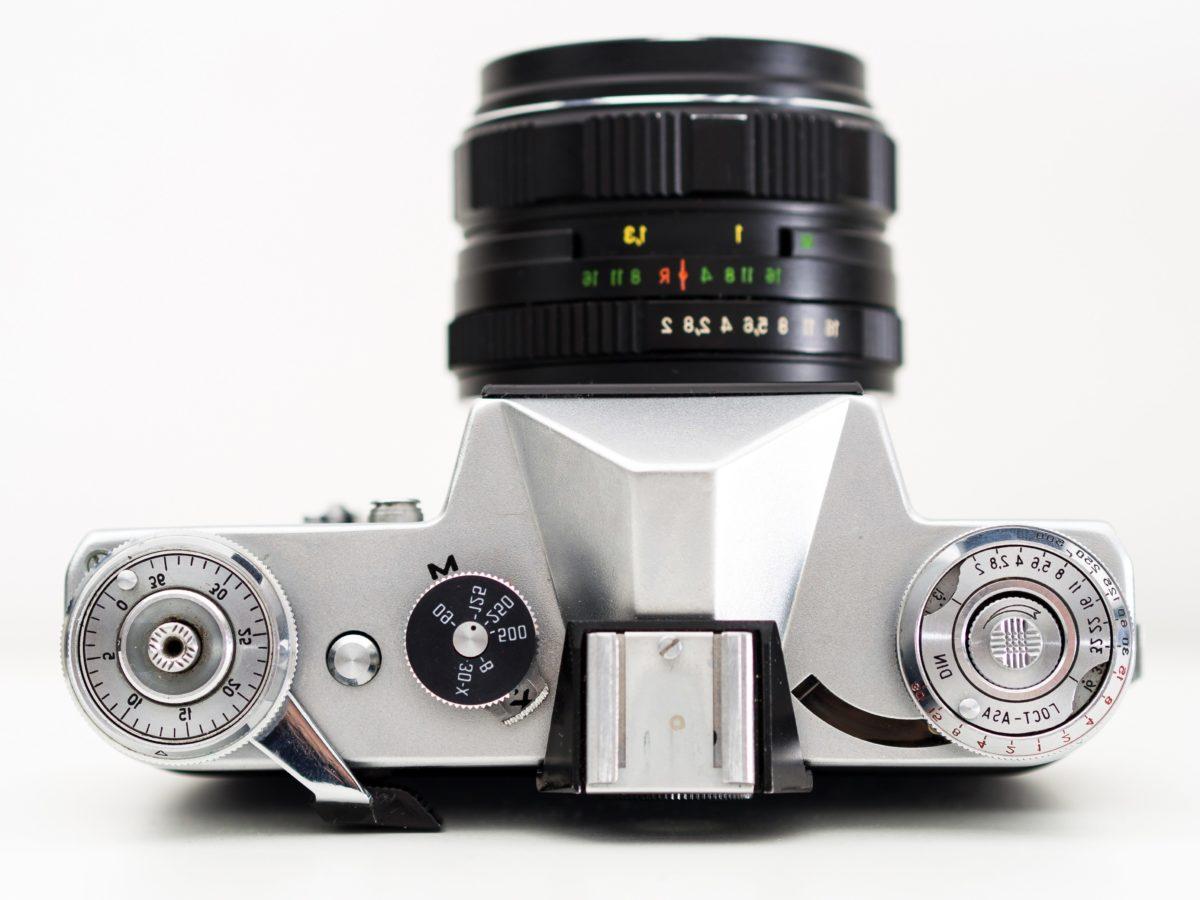 กล้อง, ซูม, เทคโนโลยี, ฟิล์ม, เลนส์, การถ่ายภาพ, อุปกรณ์, กลไก
