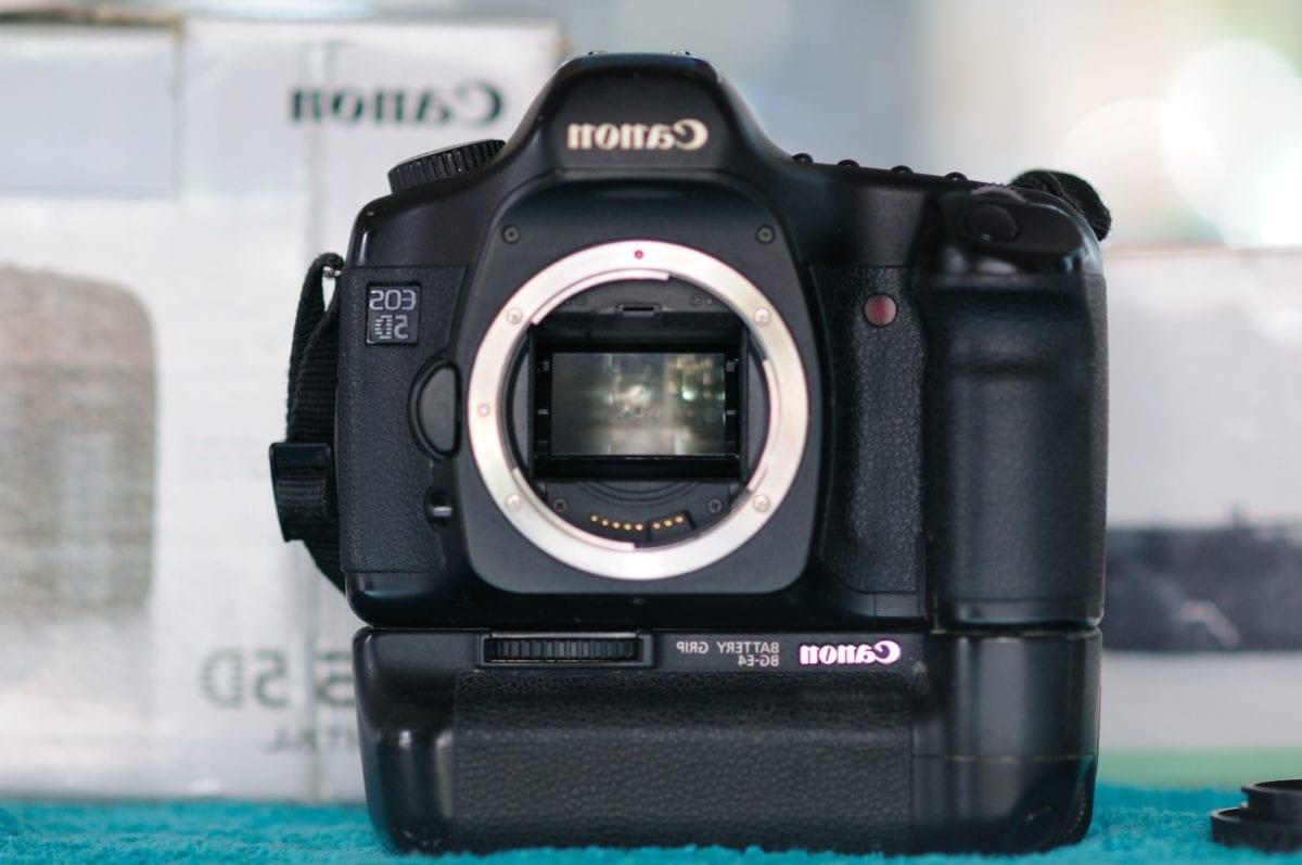 detaily, objekt, profesionální, zařízení, film, technologie, mechanismus, čočka