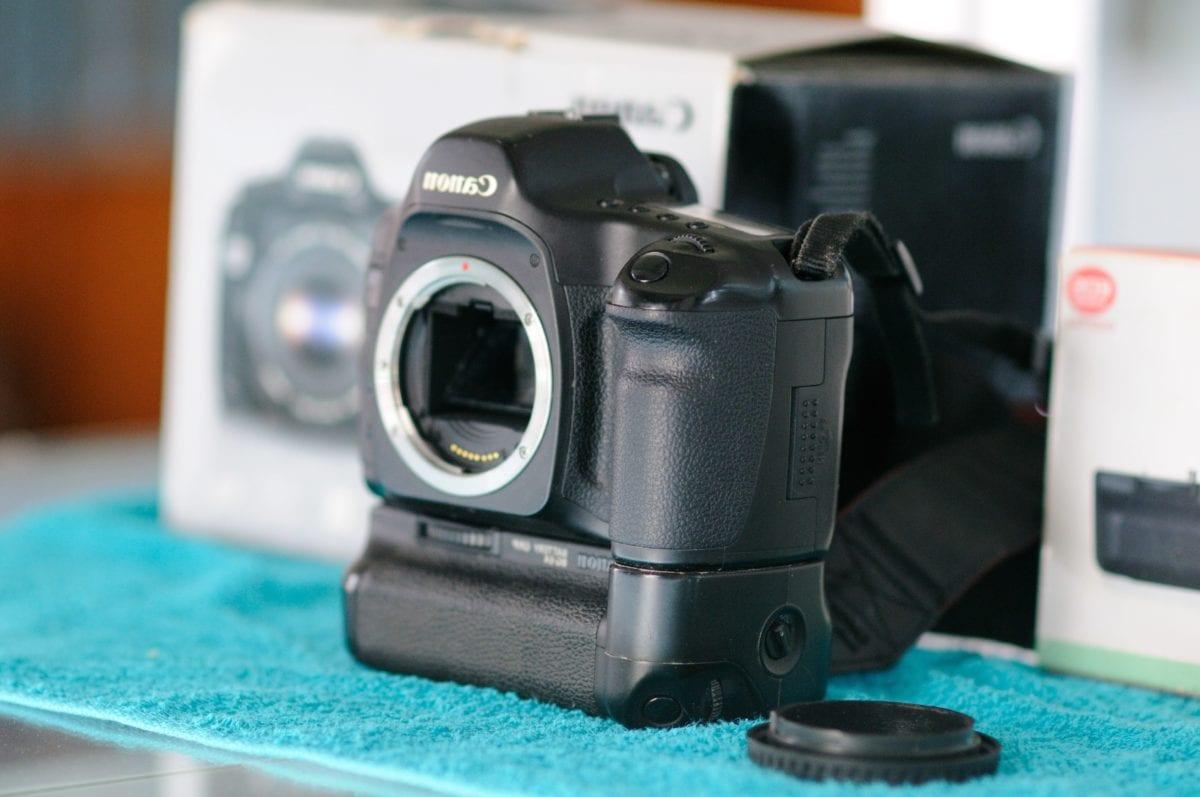 βιντεοκάμερα, Φωτογραφικό στούντιο, φωτογράφος, φωτογραφία, επαγγελματική, Εξοπλισμός, ζουμ, φακός
