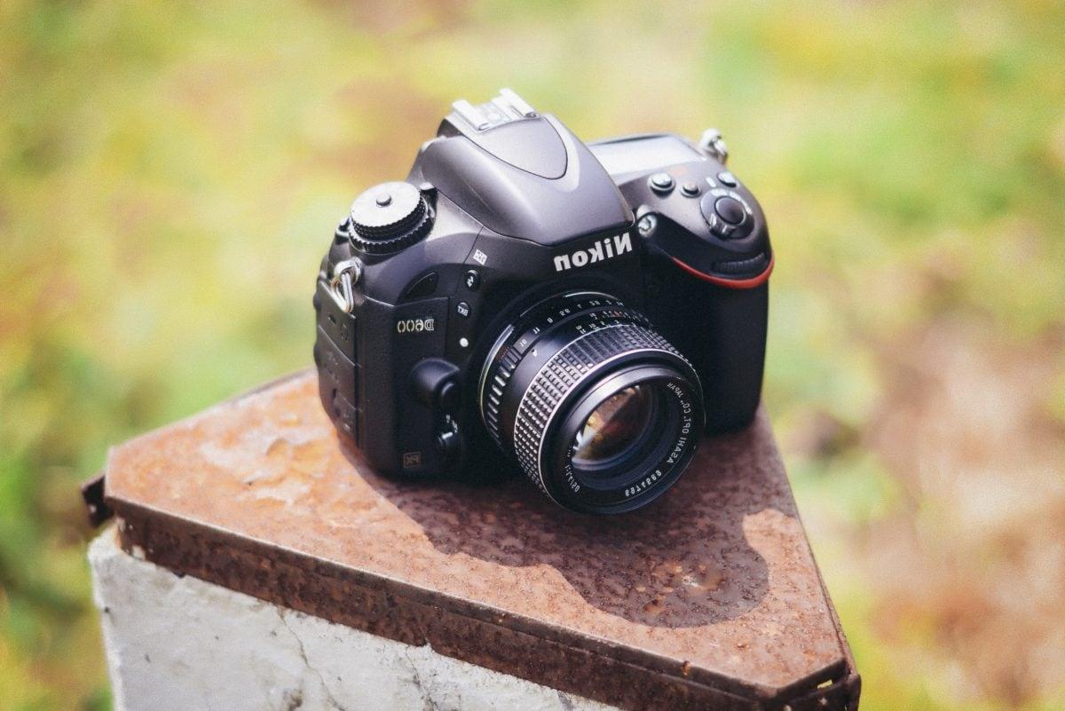 otvor blende, film, oprema, leća, kamera, fotografije, mehanizam, zumiranje