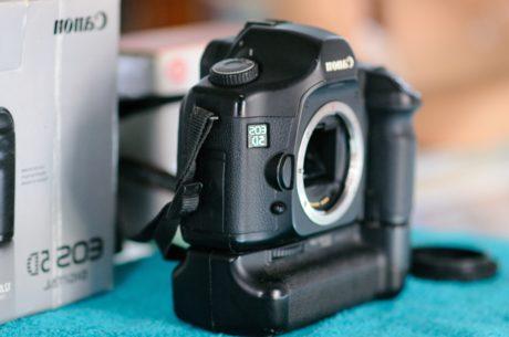 kamkorder, profesionalno, snimke, oprema, film, fotografije, kamera, leća