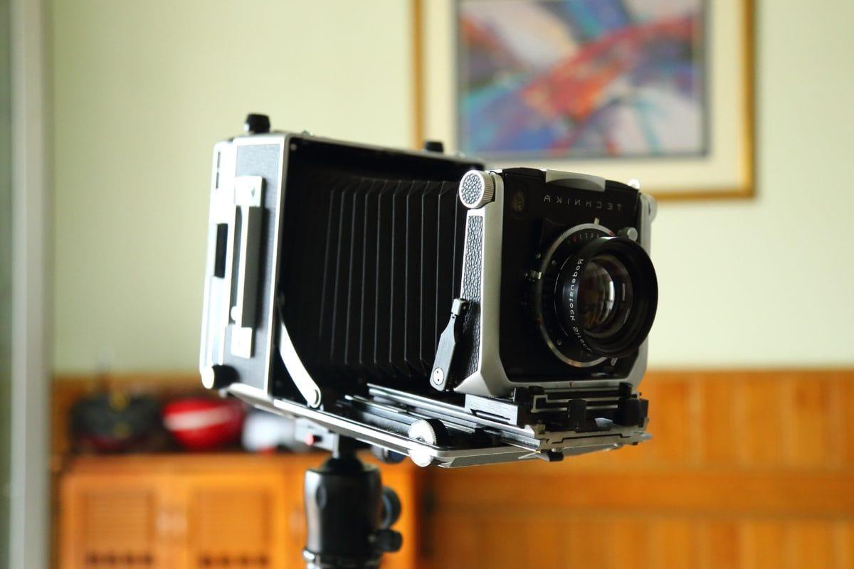 decoração de interiores, design de interiores, estúdio de fotografia, fotografia, profissional, equipamentos, mecanismo, lente
