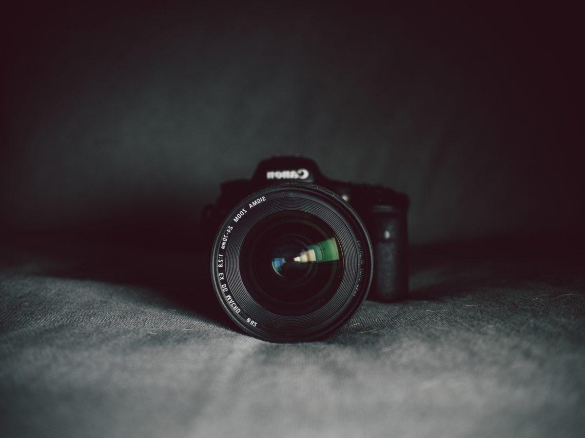 photo, studio photo, photographie, objectif, équipement, ouverture, appareil photo, Zoom