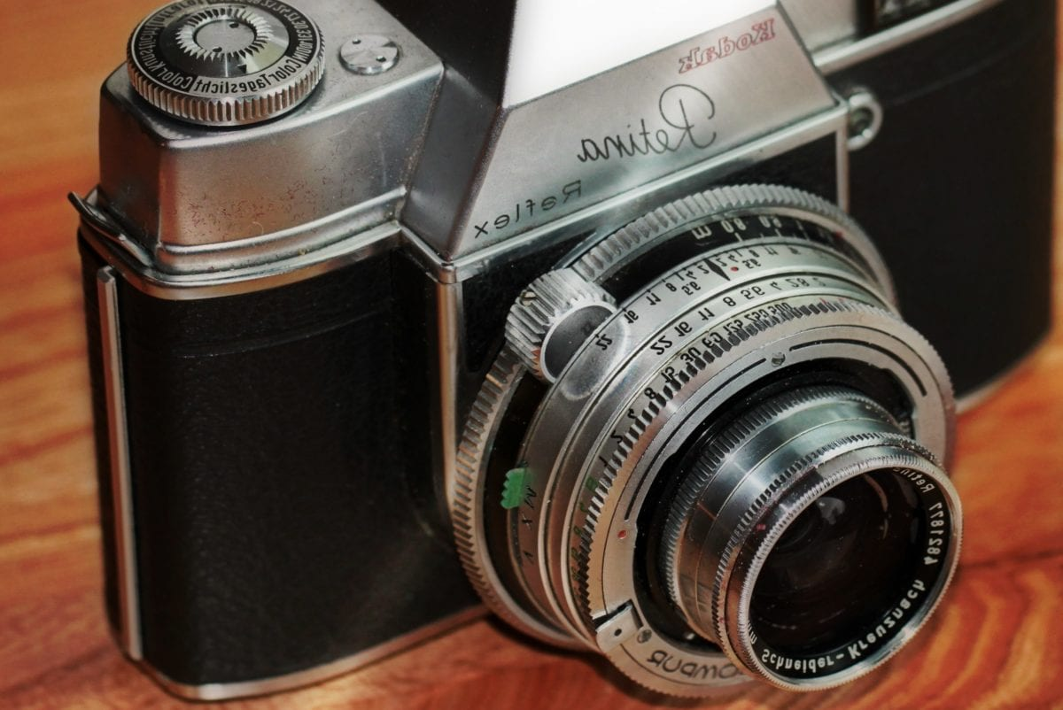 detail, nostalgie, voorwerp, foto, fotografie, Zoom, klassiek, lens