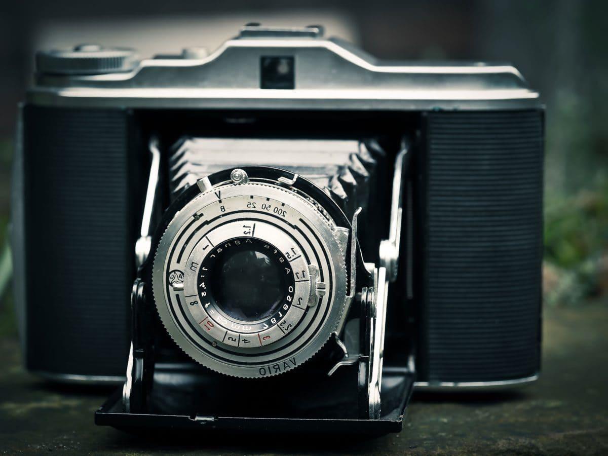 носталгия, обект, Снимка, Фото студио, фотография, ретро, стар, класически