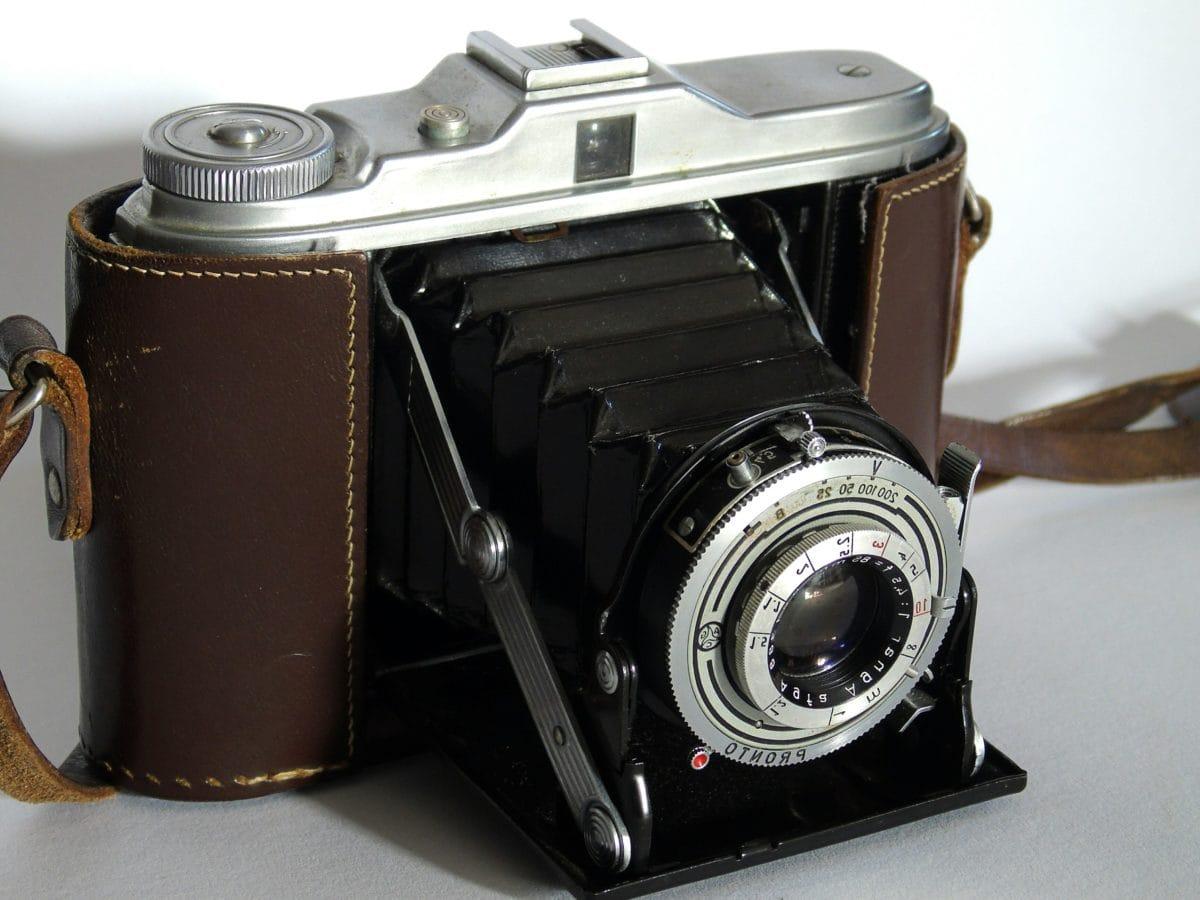 nỗi nhớ, Hoài niệm, ống kính, bức ảnh, cổ điển, Độ mở ống kính, đồ cổ, phóng to