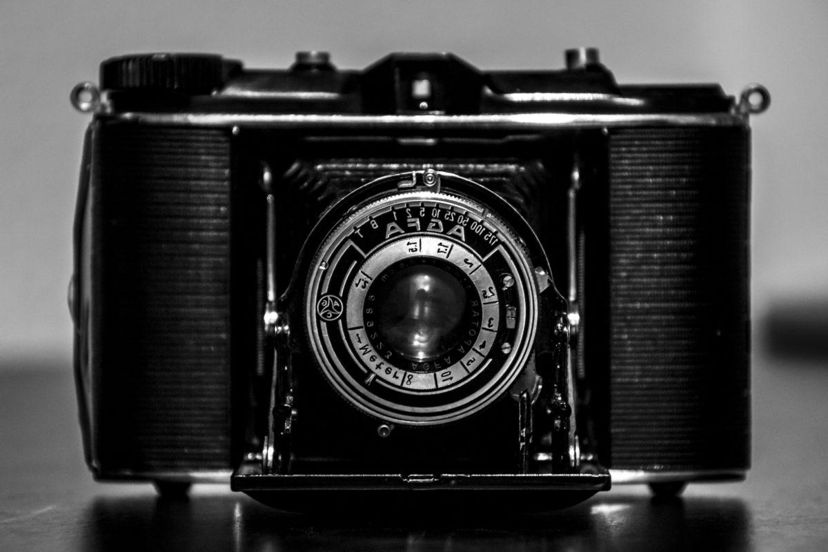 Hoài niệm, Độ mở ống kính, Tương tự, đồ cổ, ống kính, bức ảnh, cổ điển, nỗi nhớ