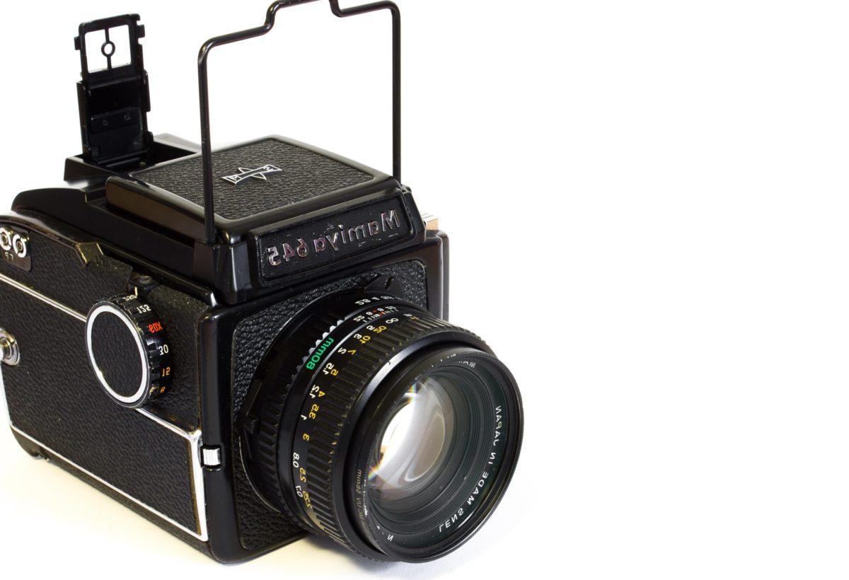 studio fotografic, fotograf, fotografie, diafragma, lentilă, echipamente, aparat de fotografiat, Analog