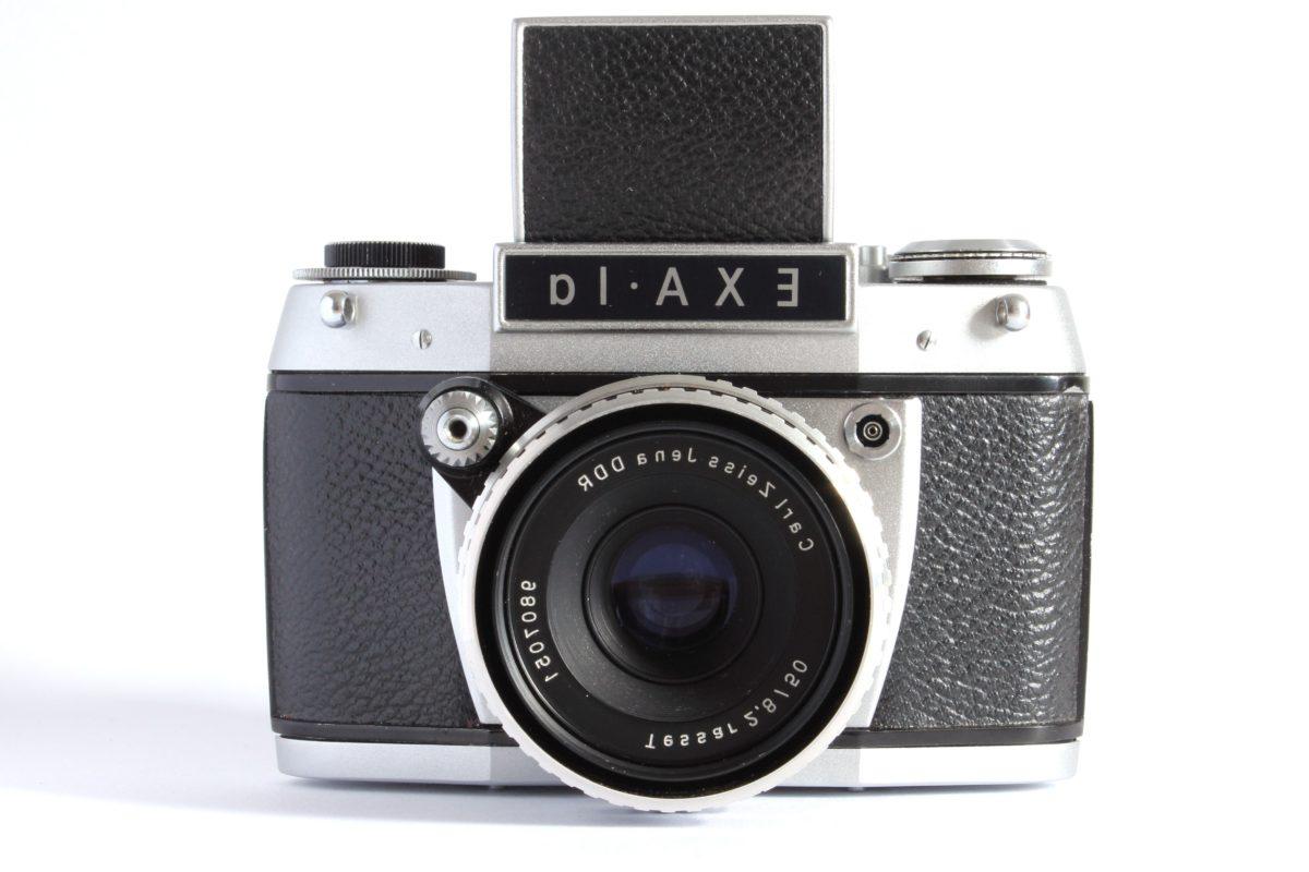 Фото, фото-студії, Фотографія, масштабування, античні, класичний, об'єктив, електроніка