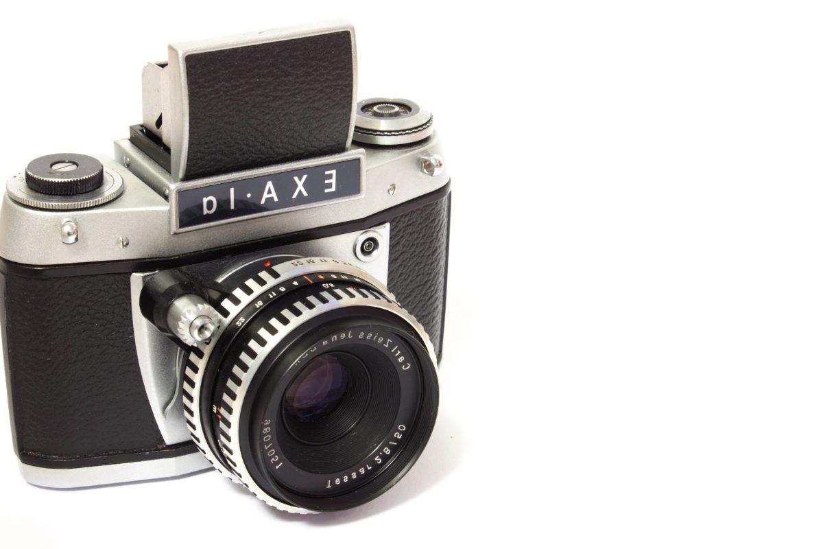 nostalgija, objekat, foto model, Foto studio, fotografije, kamera, zumiranje, oprema