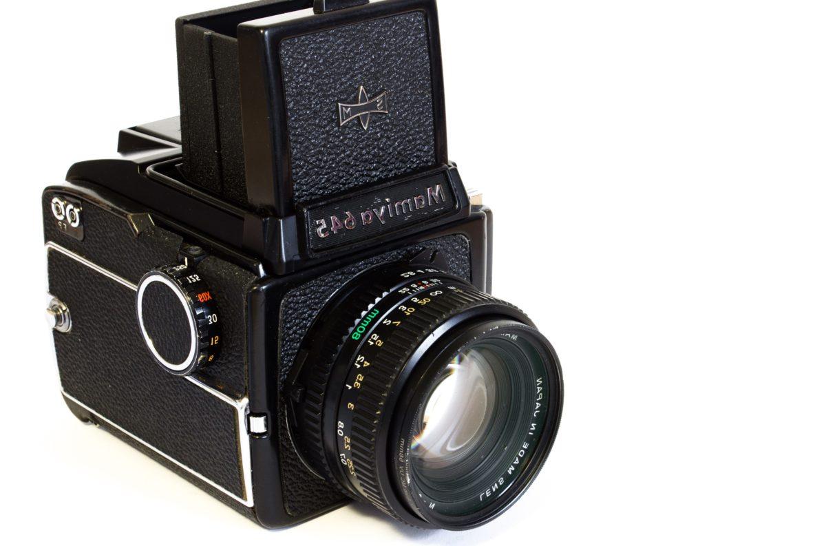 mehanizam, leća, oprema, otvor blende, fotografije, klasični, kamera, zumiranje