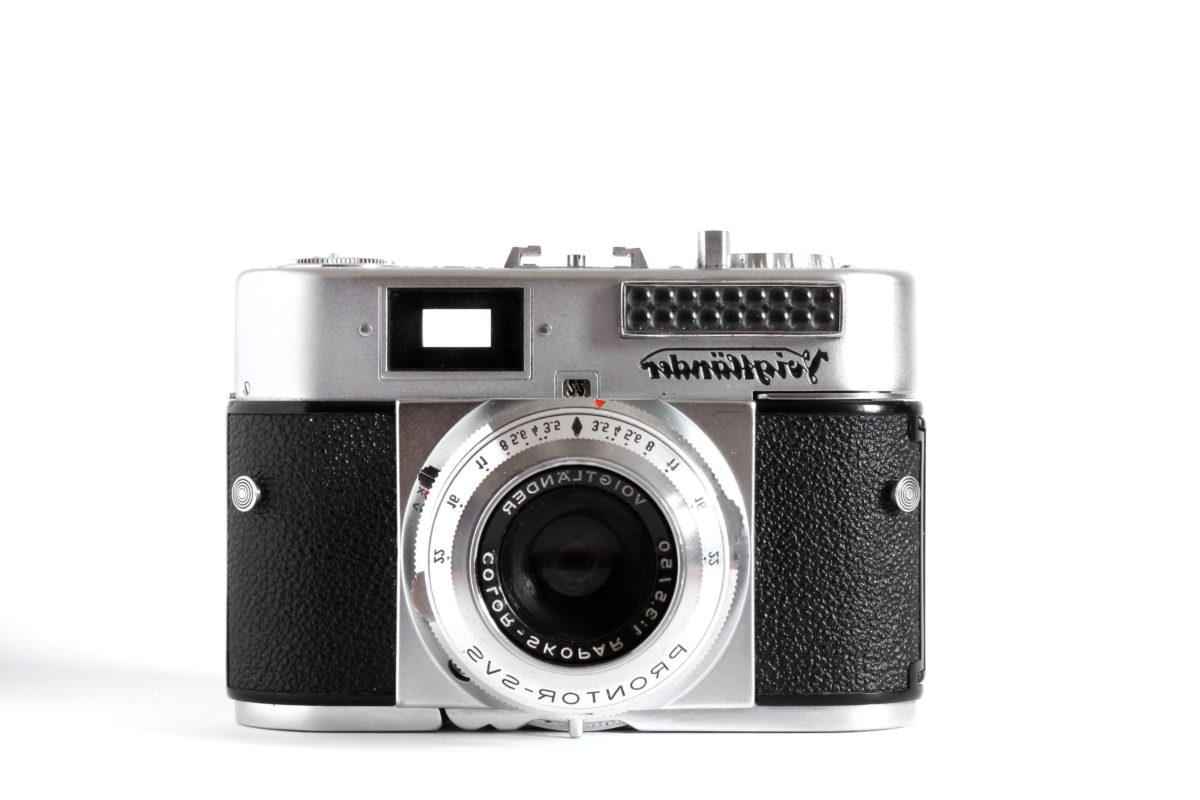 Nostalgie, Altmodisch, alten Stil, Foto, Kamera, Objektiv, Ausstattung/Geräte, Mechanismus