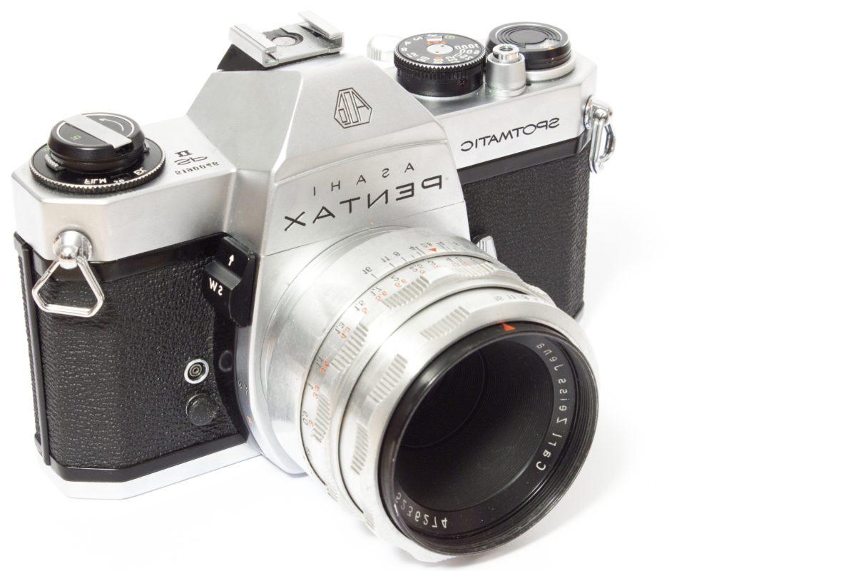 ouverture, objectif, photographie, film, mécanisme de, appareil photo, équipement, classique