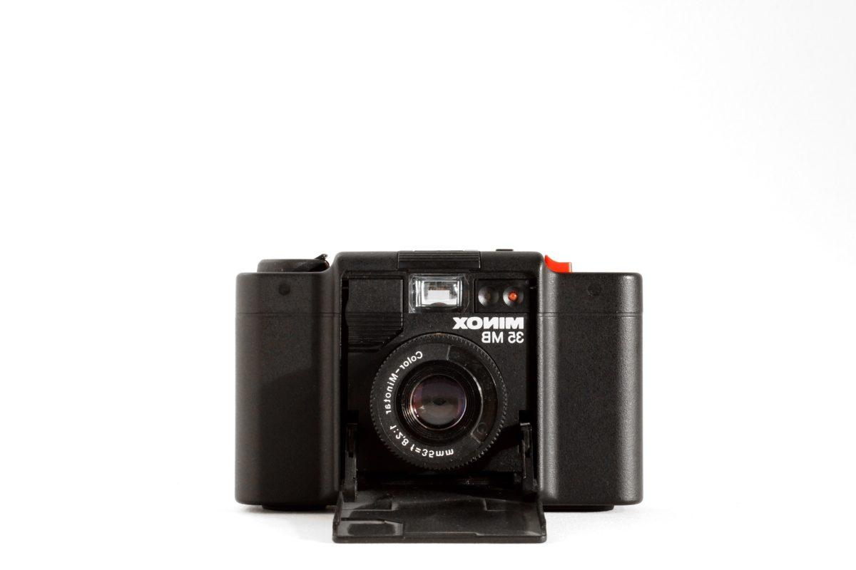 mehanizam, oprema, kamera, fotografije, otvor blende, leća, fotograf, zumiranje