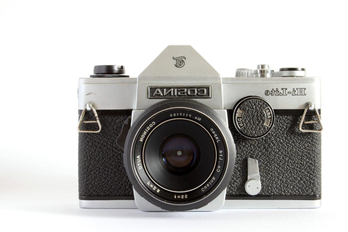 aperture, peralatan, teknologi, hitam, mekanisme, lensa, kamera, klasik