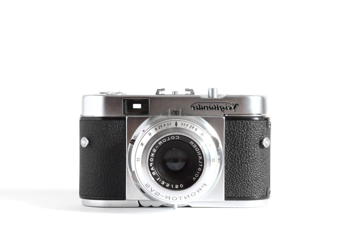 monochromatyczne, nostalgia, retro, obiektyw, kamery, Zdjęcie, mechanizm, przysłony