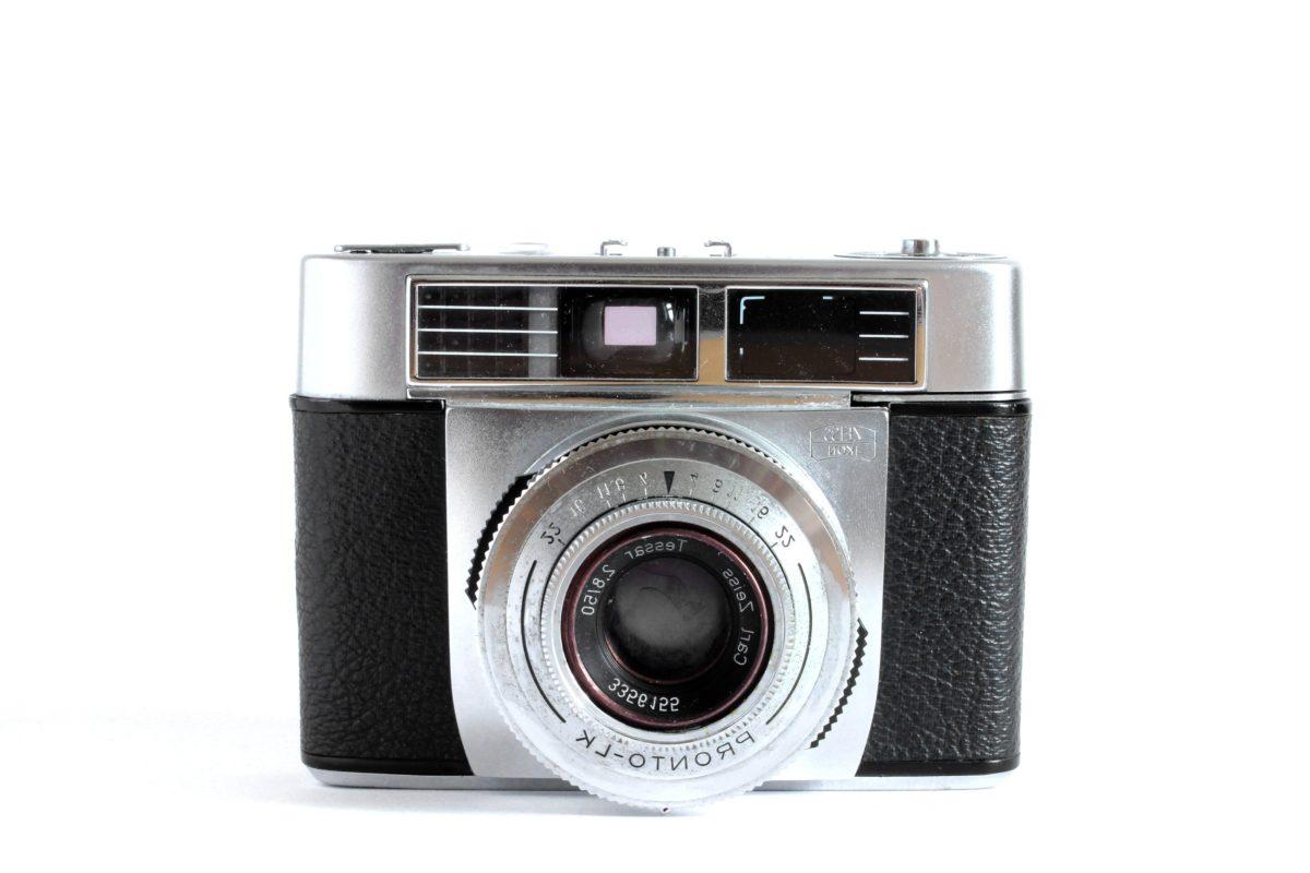 classic, aperture, lens, camera, photography, equipment, mechanism, zoom