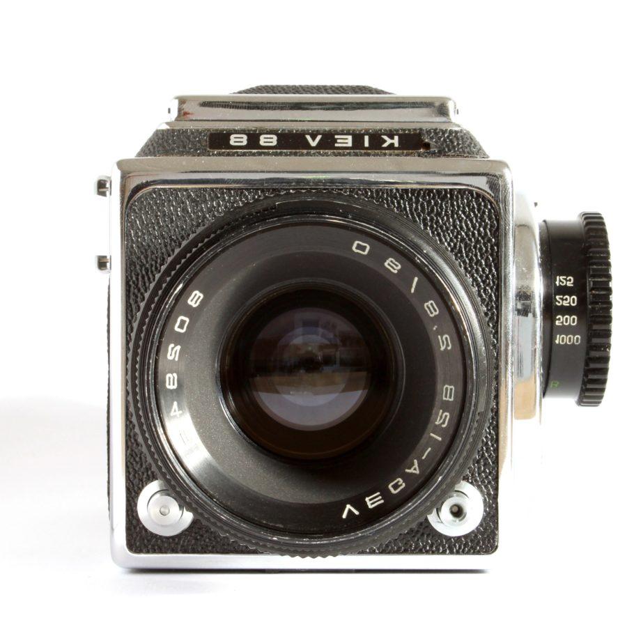 Elektronika, otvor blende, leća, oprema, fotografije, tehnologija, kamera, zumiranje