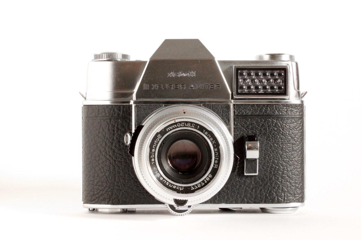 Detail, Nostalgie, Fotografie, Retro, Objektiv, Technologie, Öffnung, Ausrüstung