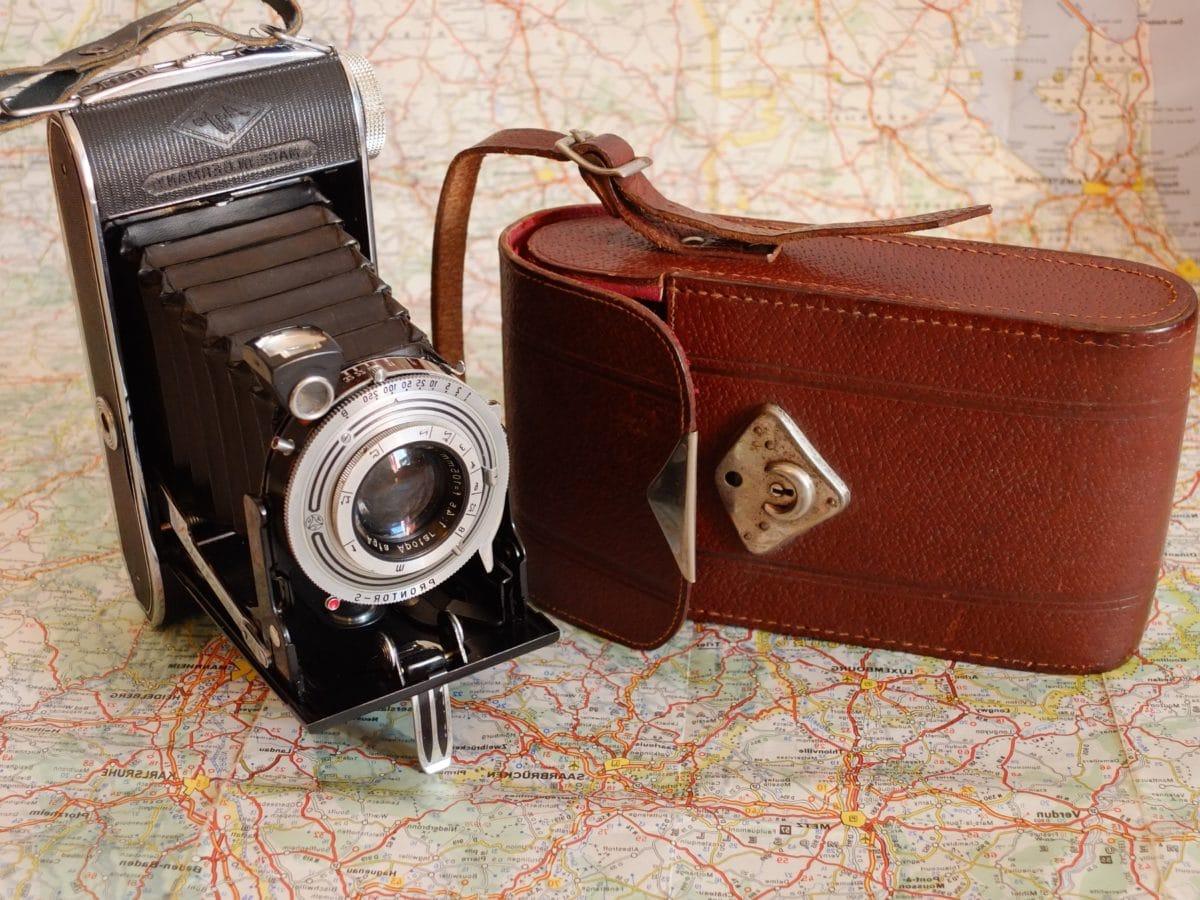 ekipman, Coğrafya, objektif, harita, mekanizması, Nostalji, Yönlendirme, Fotoğraf
