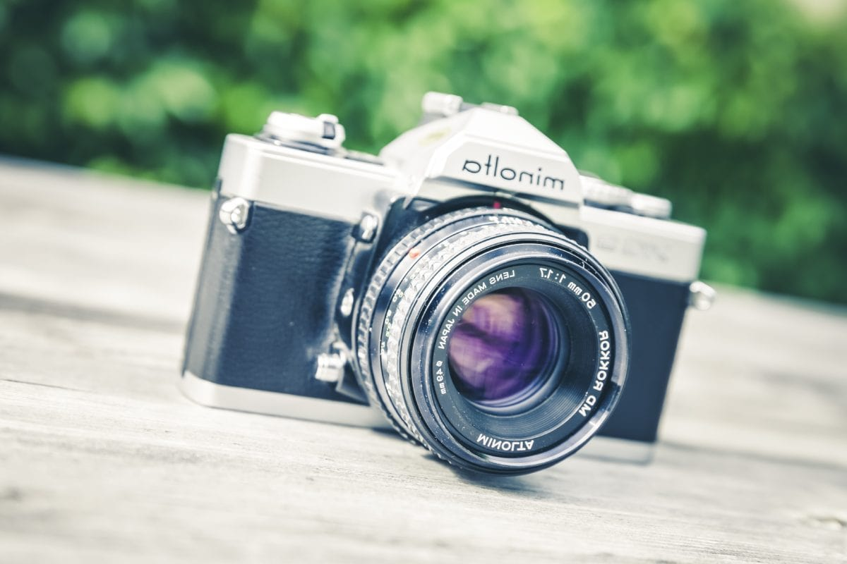プロ, 写真, メカニズム, レンズ, 備品, 絞り, カメラ, ズーム