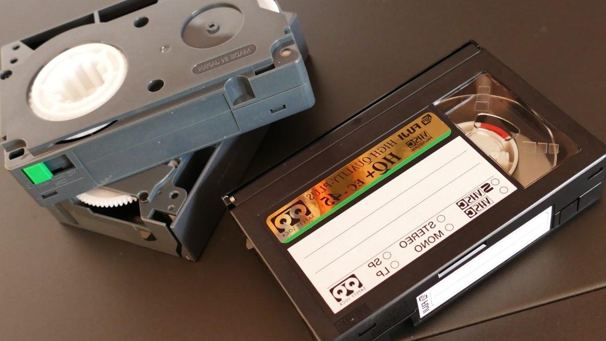 objekt, plastové, nahrávání videa, technologie, elektronika, zařízení, průmysl, skladování