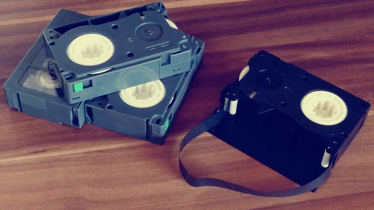 objekat, starinski, televizija, snimanje videozapisa, oprema, tehnologija, prtljage, plastika