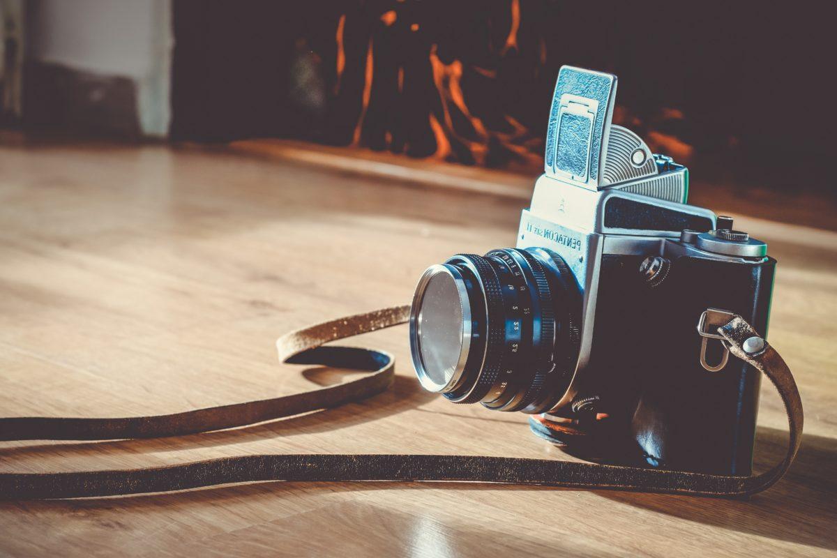 ความคิดถึง, สตูดิโอถ่ายภาพ, ช่างภาพ, การถ่ายภาพ, อุปกรณ์, เลนส์, กล้อง, ย้อนยุค