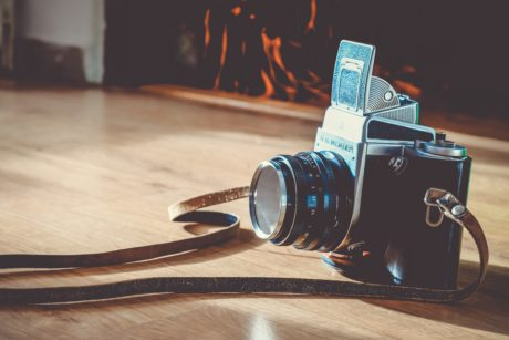nostalgia, photo studio, photographer, photography, equipment, lens, camera, retro