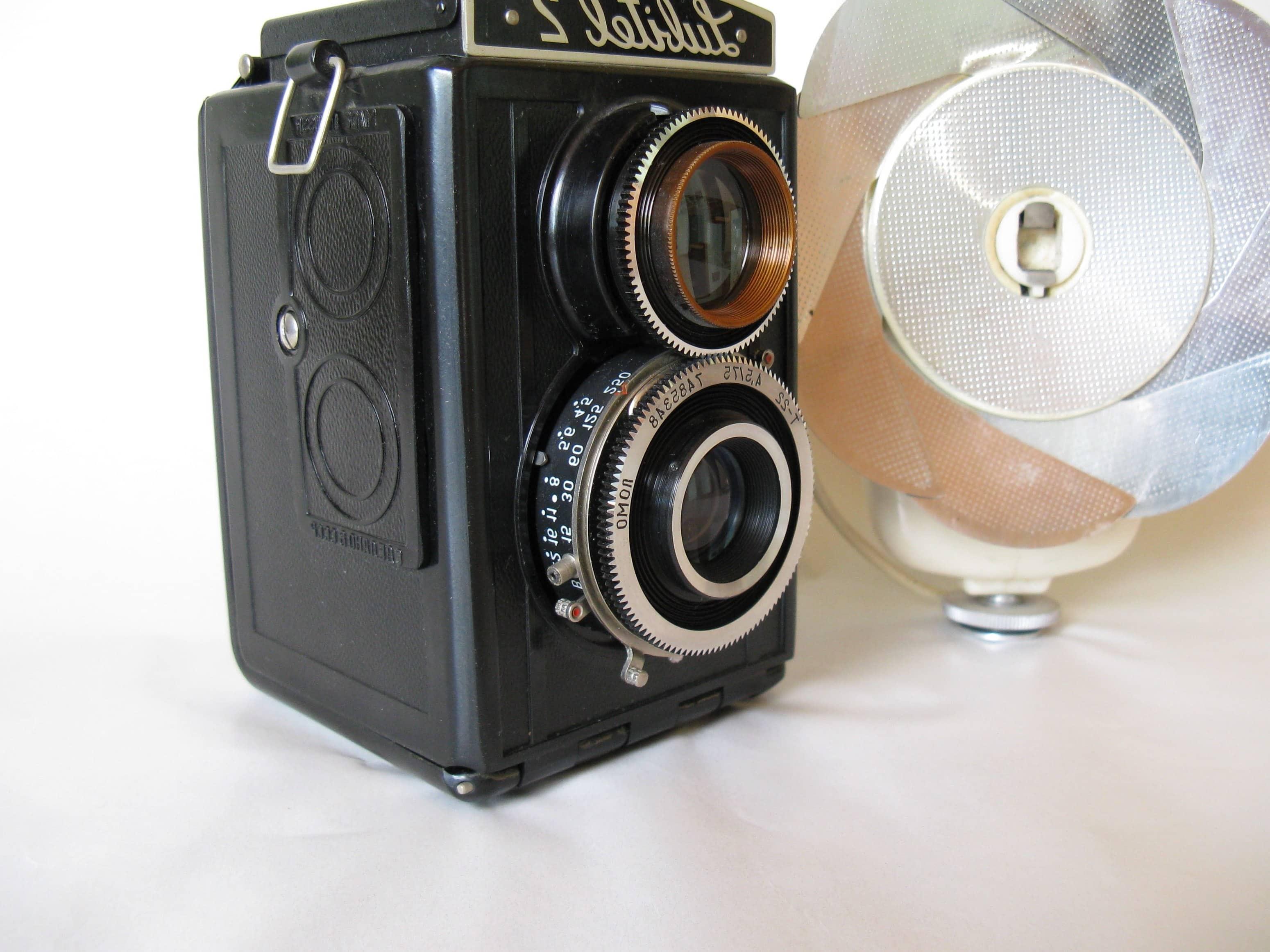Free Picture Nostalgia Old Style Photo Model Photo