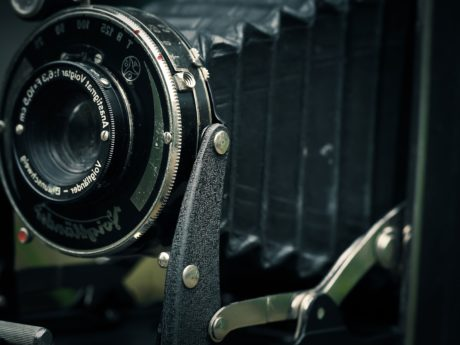 nostalgia, old fashioned, old style, aperture, equipment, camera, lens, zoom