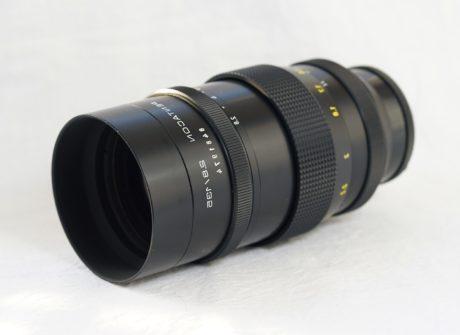 optometry, Vybavenie, regulátor, zoom, clony, fotoaparát, objektív, Technológia