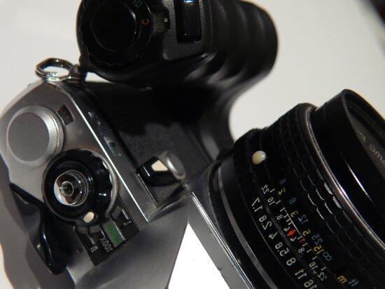 докладно, Фотографія, Технологія, масштабування, об'єктив, камери, обладнання, електроніка