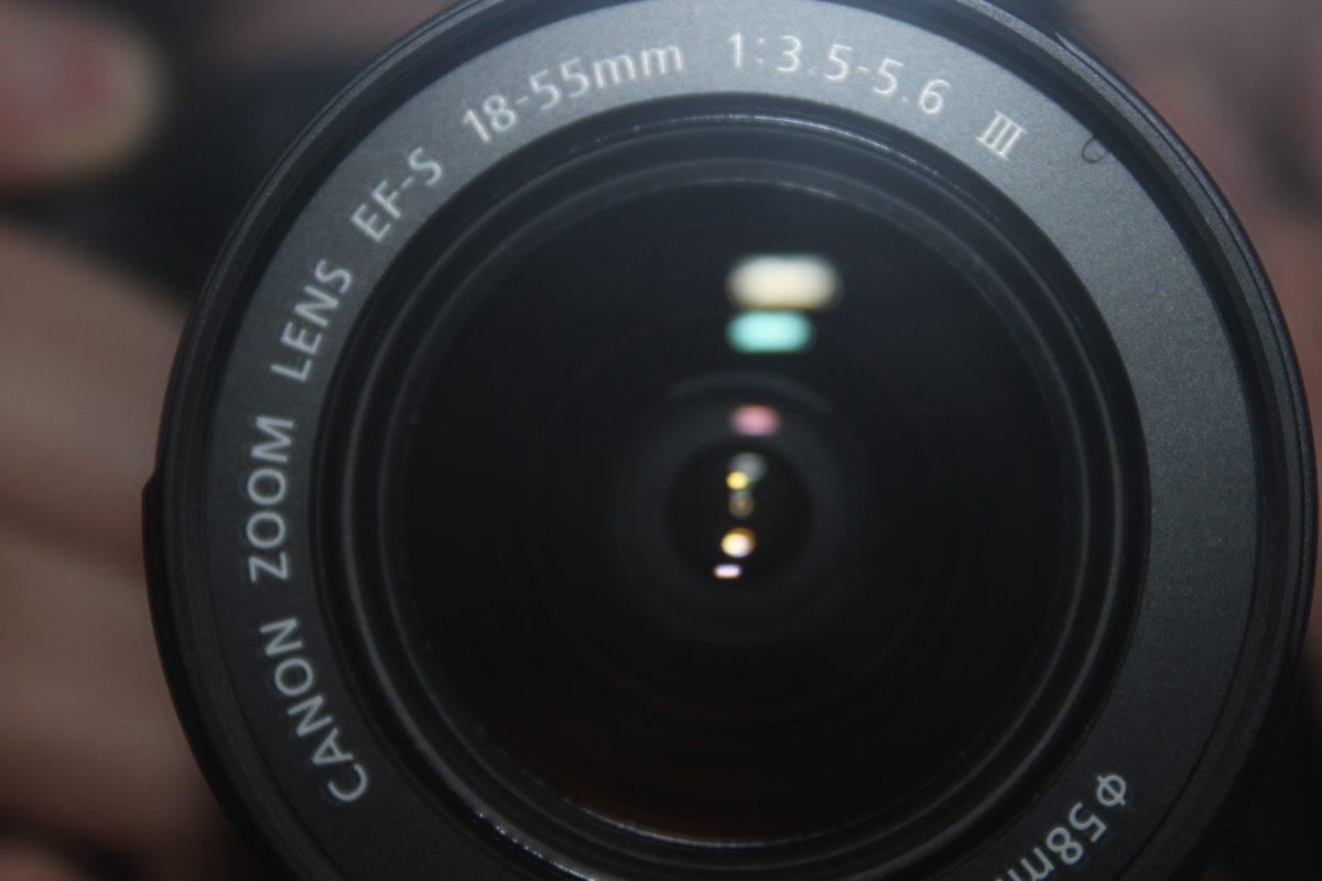 optometry, control, aperture, zoom, focus, lens, mechanism, equipment