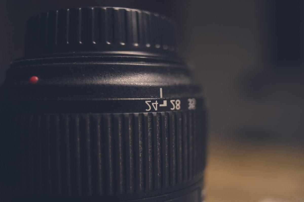 detail, material, plastic, lens, equipment, retro, old, technology