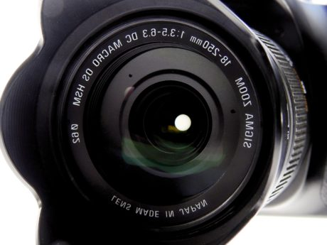 zoom, focus, Iso, lens, aperture, paparazzi, equipment, optometry