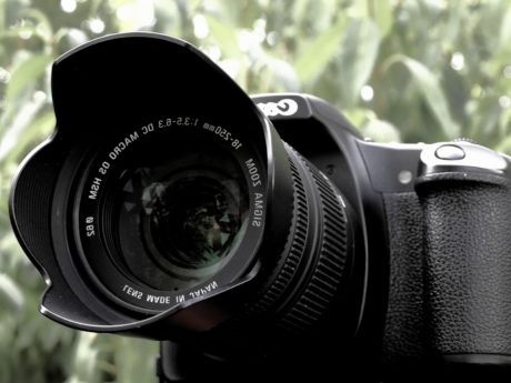 paparazzi, photography, lens, camera, zoom, focus, aperture, equipment