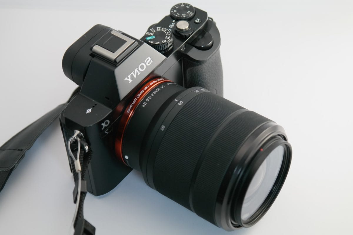 aperture, technology, lens, equipment, camera, photography, zoom, electronics