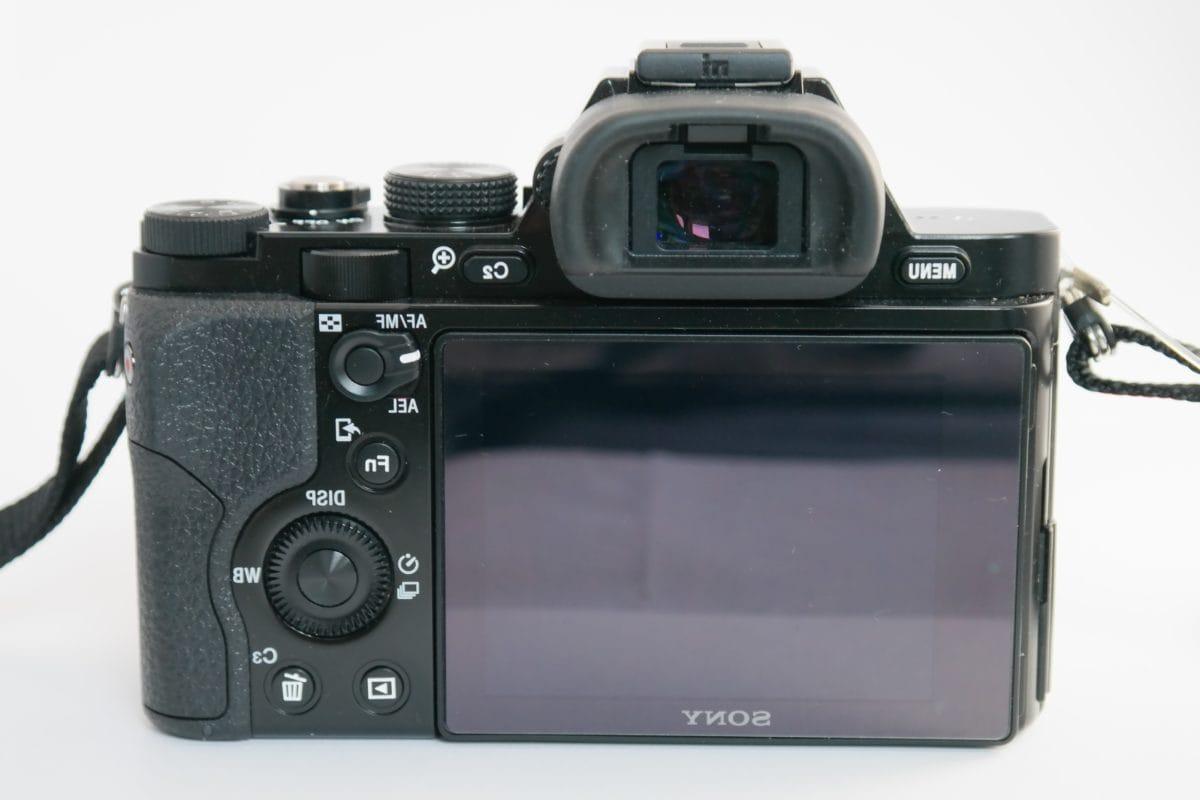 kamera, zoom, udstyr, blænde, elektronik, linse, klassikko, teknologi