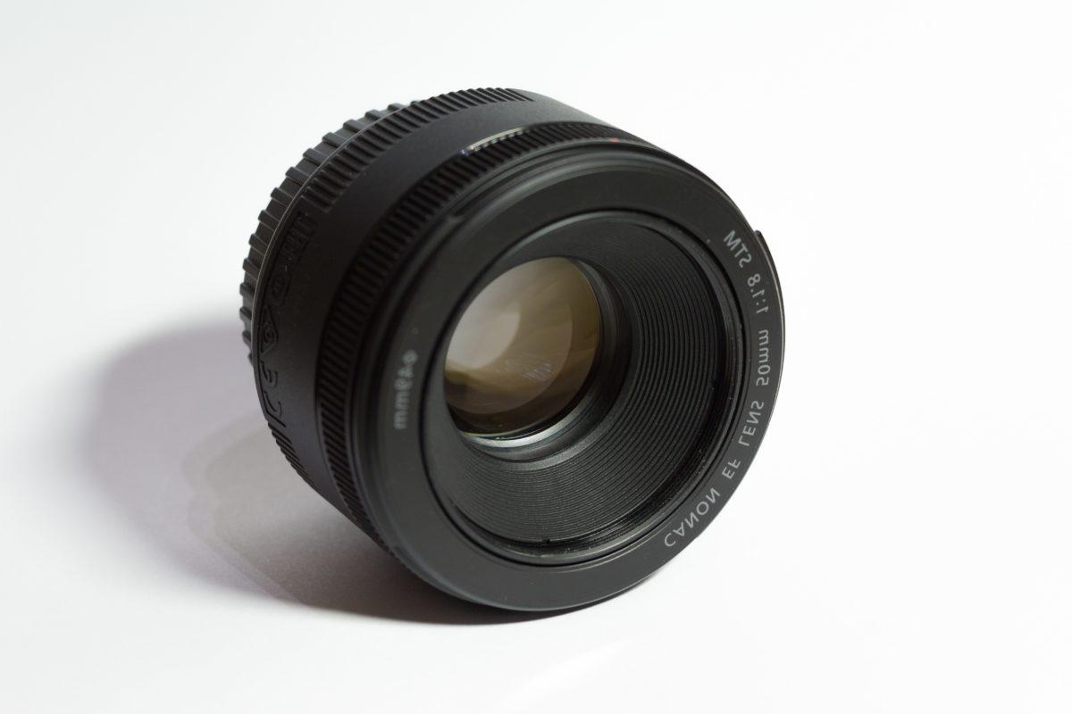 equipment, aperture, camera, lens, mechanism, zoom, technology, electronics