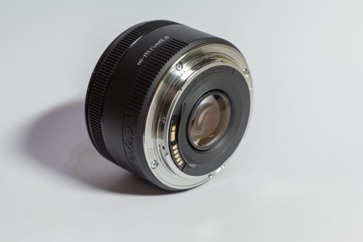 lentilă, regulator, diafragma, echipamente, mecanism, controlul, zoom, tehnologie