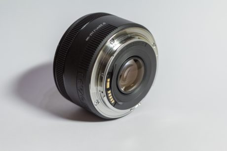 lens, regulator, aperture, equipment, mechanism, control, zoom, technology