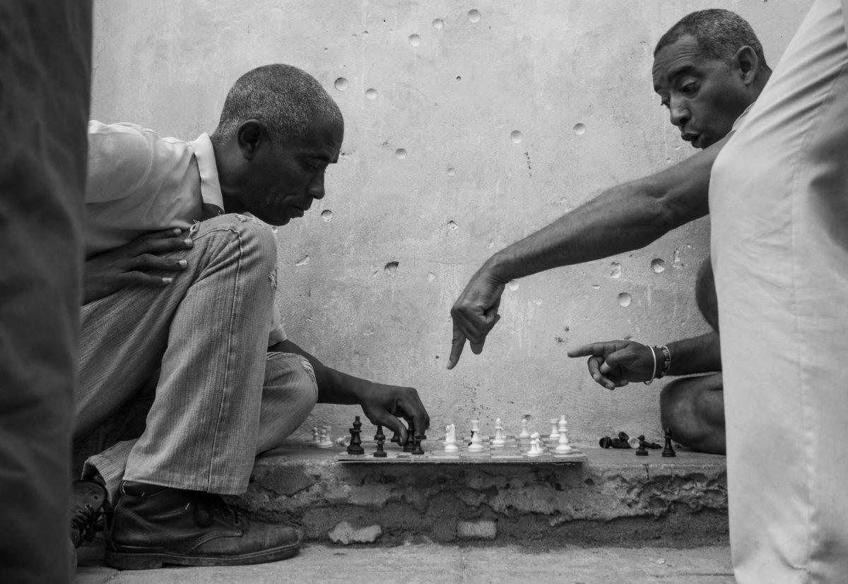 šah, šahovska tabla, igra, gameplan, strategija, ljudi, čovjek, portret