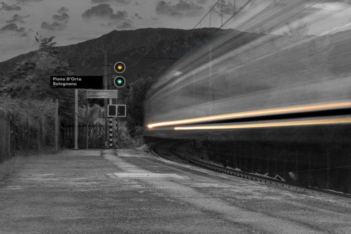 nopeus, nopeusrajoitus, juna, ajoneuvon, moottoritie, liikenne, kuljetus, tie