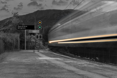 speed, speed limit, train, vehicle, expressway, traffic, transportation, road